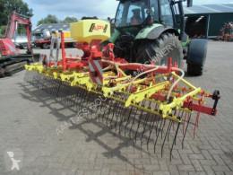 Stroje na obrábanie pôdy – nepoháňané Podryvák Doorzaaimachine