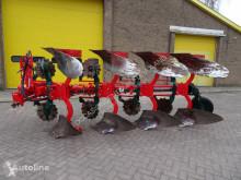 Vogel & Noot XMS 950 VARIO tweedehands Ploeg