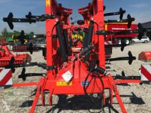 Aperos no accionados para trabajo del suelo Kuhn Cultimer 400 Arado nuevo