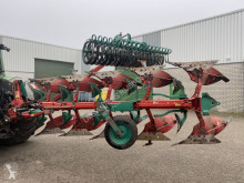 Kverneland LS 95 200 used Plough