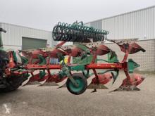 Ferramenta do solo não motorizado Kverneland LS 95 200 Arado usado