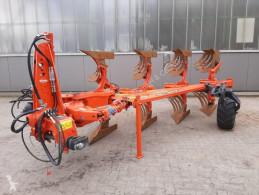 Aperos no accionados para trabajo del suelo Kuhn Multi-Master Arado usado