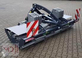 Stroje na obrábanie pôdy – nepoháňané Valcovanie MD Landmaschinen AGT Messerwalze 3,0 m -3,5 m