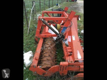 Kuhn HA 300 D used Rotary harrow