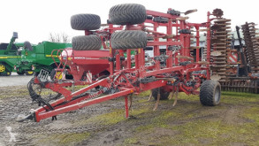 Horsch Terrano 6.4 GX Plombage occasion