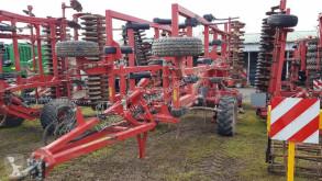 Stroje na obrábanie pôdy – nepoháňané Valcovanie Horsch Terrano 6 FM