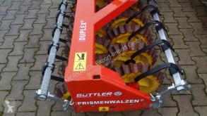 Ferramenta do solo não motorizado Güttler Duplex DX460-45 V Selagem usado