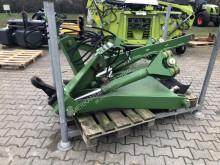 Zugöse, Deichsel für Catros 6000 Autre équipement occasion