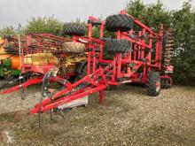 Horsch Terrano 7FM gebrauchter Drillmaschine/Bodenlockerer