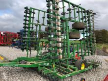 Stroje na obrábanie pôdy – nepoháňané Vibračný kyprič He-Va Euro Tiller 10m