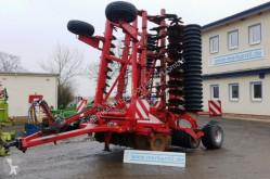 Stroje na obrábanie pôdy – nepoháňané Podmietač Horsch Joker 8 RT