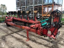 أدوات تربة غير متحركة Kverneland PG 100-19 محراث مستعمل