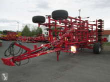 Decompactor Horsch Cruiser 6XL