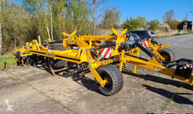 Agrisem ASM Gold 4.0 tweedehands Decompactor