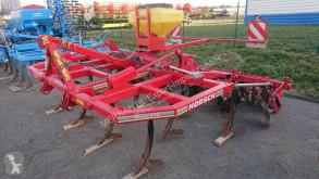 Stroje na obrábanie pôdy – nepoháňané Podmietač Horsch Terrano 4 FX + APV ZS200M2