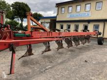 Stroje na obrábanie pôdy – nepoháňané Kverneland BB 100-19 Pluh ojazdený