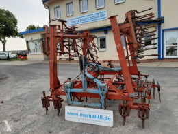 Rau Kombimat 500 hydr. used Vibro-Cultivator