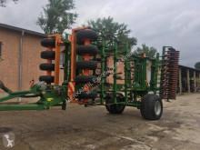 Amazone Drillmaschine/Bodenlockerer Centaur 6001