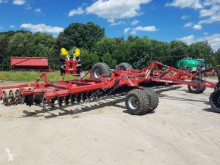Horsch Joker 12 RT Cover crop occasion