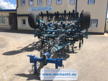 Decompactor Köckerling Vario 570
