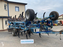 Subsoiler Köckerling Vario 570