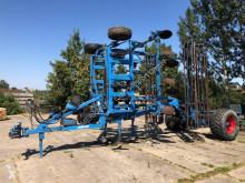 Stroje na obrábanie pôdy – nepoháňané Podryvák Lemken Smaragd 9/600 K-UE-A/B