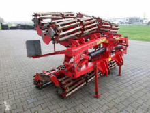 Knoche Zünslerschreck ZLS-5 Non-power harrow used
