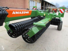 Amazone AW 6600 Plombage occasion
