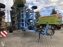 Aperos no accionados para trabajo del suelo Lemken KRISTALL 9/600 KUA Descompactador usado