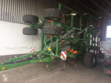 Decompactor Amazone Cenius
