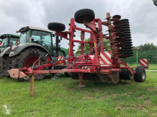 Cover crop Horsch Joker 6RT