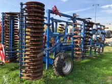 Kultivator Bodenprofi HERKULES MKS 500X/4
