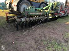 Amazone Catros 5001-2 Cover crop usado