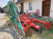 Horsch Joker 6 CT used Spreader equipment