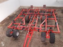 Stroje na obrábanie pôdy – nepoháňané Podryvák Horsch Terrano 6FM