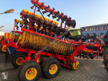 Väderstad Carrier 650 Cross Cutter Cultivador usado