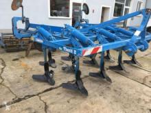 Aperos no accionados para trabajo del suelo Arado Lemken Thorit 8/300 UE