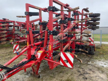 Horsch Drillmaschine/Bodenlockerer Tiger 5AS