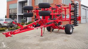 Stroje na obrábanie pôdy – nepoháňané Podmietač Horsch Terrano 5.3 GX (Vorführmaschine)