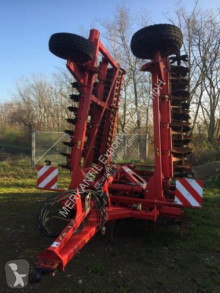 Horsch Joker 8 RT Cover crop begagnad