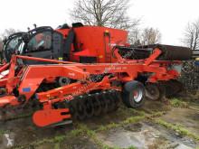 Aperos no accionados para trabajo del suelo Cover crop Kuhn Discover XM36/660