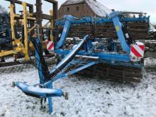 Aperos no accionados para trabajo del suelo Vibrocultivador Lemken Kompaktor KA600 GFSU