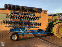 Cover crop Lemken Gigant 10/800 Heliodor
