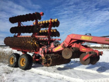 Väderstad Carrier 650 used Cover crop