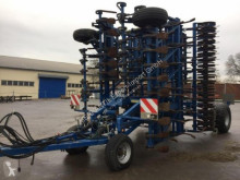 Descompactador Köckerling Allrounder 1000