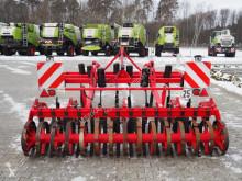 Horsch Drillmaschine/Bodenlockerer Terrano 3 FX