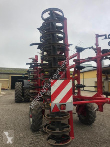 Decompactor Horsch Terrano 6MT