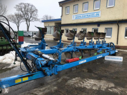 Lemken Vari Diamant 9X 6/1 L100 used Plough