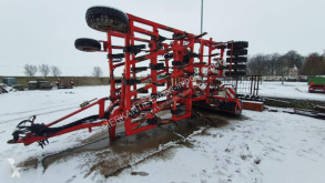 Subsoiler Horsch Tiger 6AS