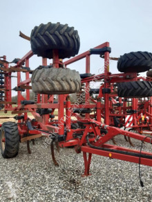 Stroje na obrábanie pôdy – nepoháňané Podryvák Horsch Terrano 7FM